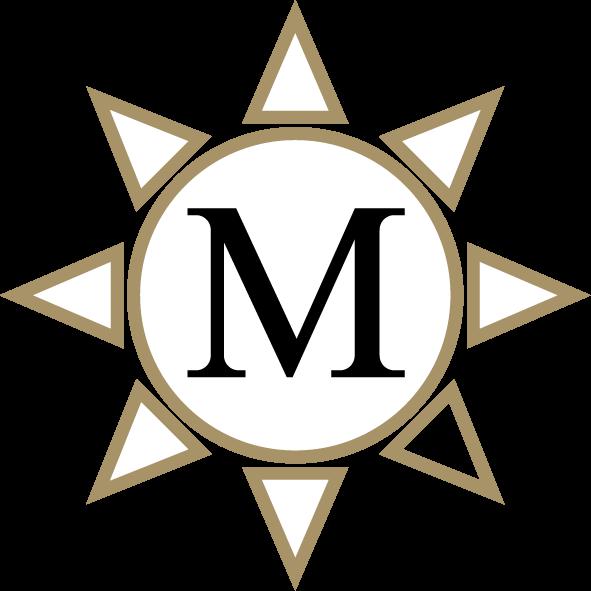 Logo Bodegas Mitos